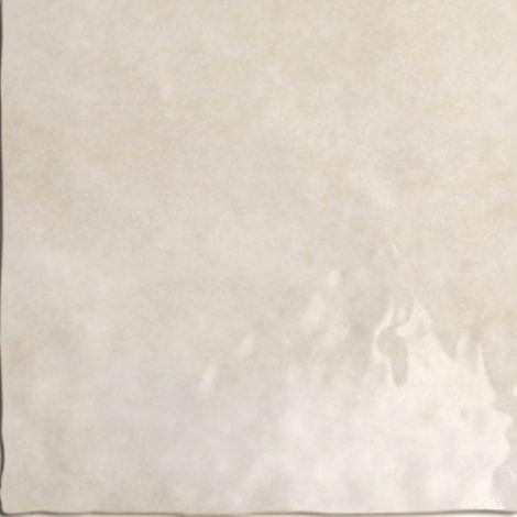 Equipe Artisan Ochre 13,2 x 13,2 cm