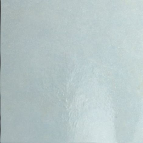 Equipe Artisan Aqua 13,2 x 13,2 cm
