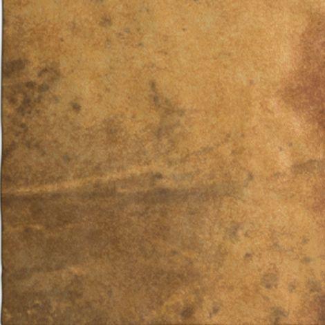 Equipe Artisan Gold 13,2 x 13,2 cm