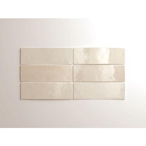 Equipe Artisan Ochre 6,5 x 20 cm