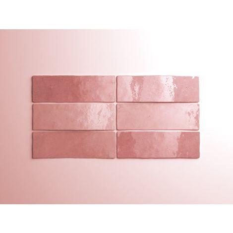 Equipe Artisan Rose Mallow 6,5 x 20 cm