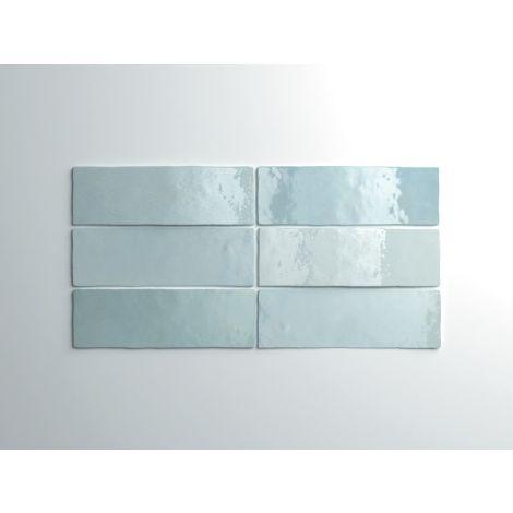Equipe Artisan Aqua 6,5 x 20 cm