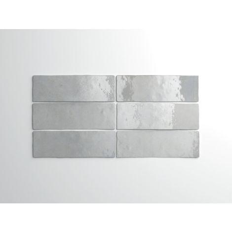 Equipe Artisan Alabaster 6,5 x 20 cm
