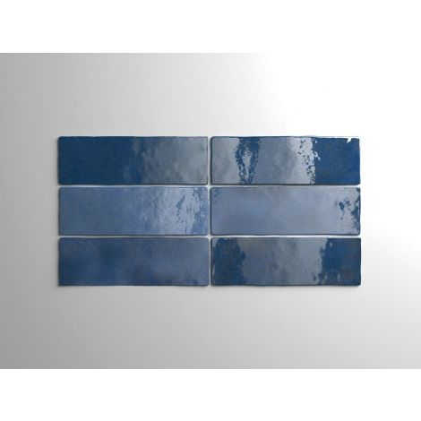 Equipe Artisan Colonial Blue 6,5 x 20 cm