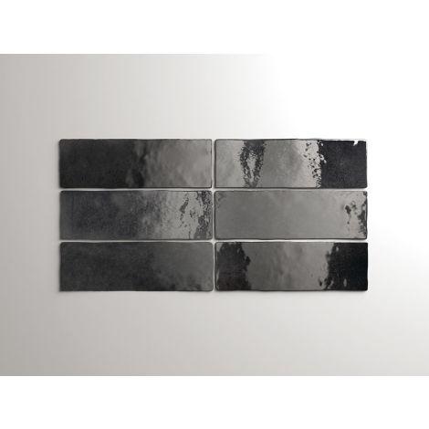 Equipe Artisan Graphite 6,5 x 20 cm