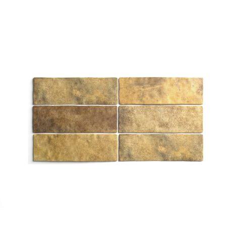 Equipe Artisan Gold 6,5 x 20 cm