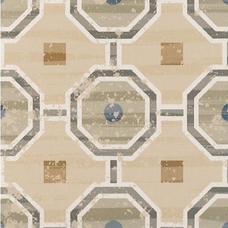 Fioranese Cementine Evo 2 20 x 20 cm