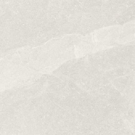 Provenza Eureka Bianco 30 x 30 cm