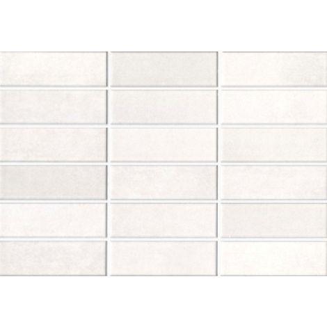 Vives Essen Blanco 23 x 33,5 cm