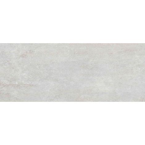 Vives Zoclo Blanco 20 x 50 cm