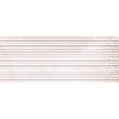 Vives Escala Blanco 20 x 50 cm