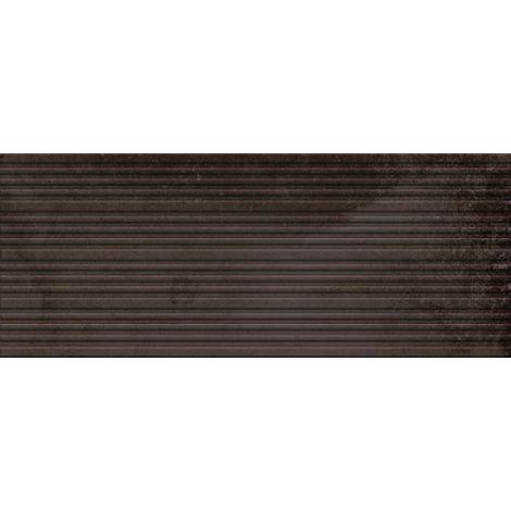 Vives Escala Negro 20 x 50 cm