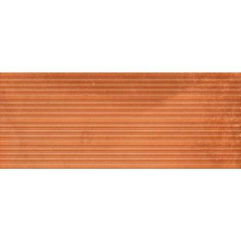 Vives Escala Rojizo 20 x 50 cm