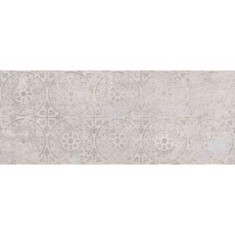 Vives Plinto Blanco 20 x 50 cm