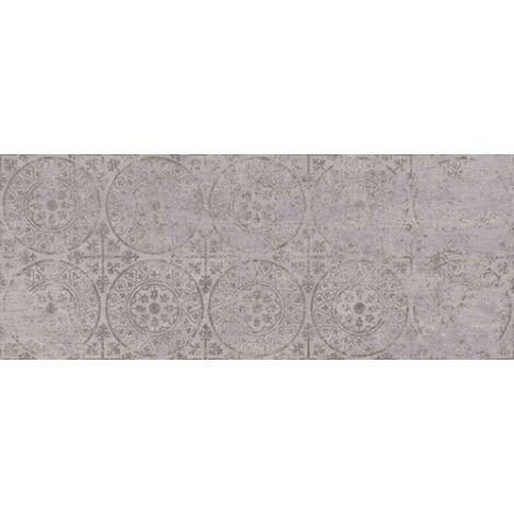 Vives Plinto Gris 20 x 50 cm