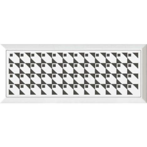Vives Artigas Grafito 20 x 50 cm