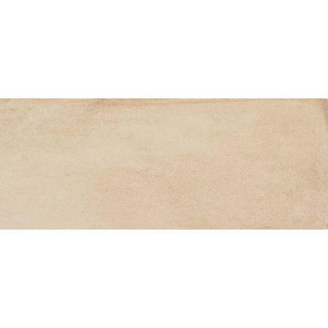 Vives Kent Beige 20 x 50 cm