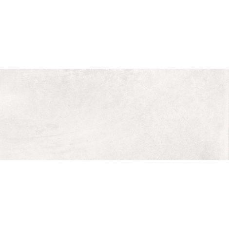 Vives Kent Nieve 20 x 50 cm