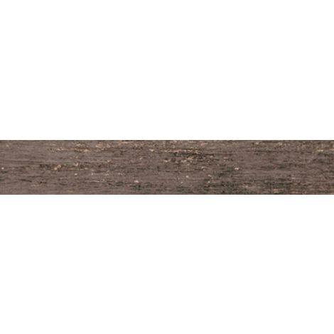 Vives Fedora Marengo 6,5 x 40 cm
