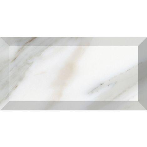 Vives Wilson Blanco 10 x 20 cm