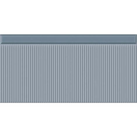 Vives Pincio Azul 10 x 20 cm