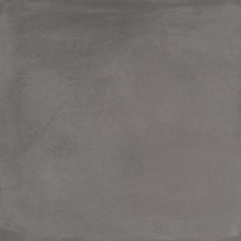 Vives Colerne Grafito 30 x 30 cm