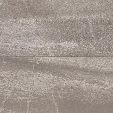 Flaviker Forward Earth Terrassenplatte 40 x 80 x 2 cm