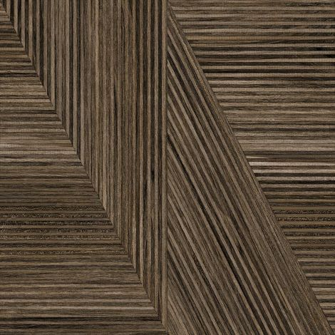 Vives Vail-R Carbon 80 x 80 cm