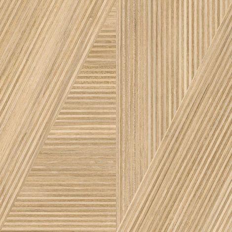 Vives Vail-R Natural 80 x 80 cm