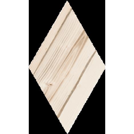Vives Adamant Fremont Natural 22 x 38 cm