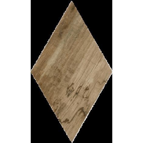 Vives Adamant Veneto Canela 22 x 38 cm