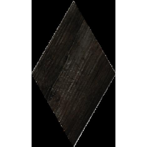 Vives Adamant Okinawa Carbon 22 x 38 cm