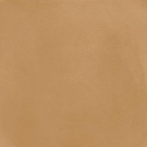 Vives Sixties-R Ambar 29,3 x 29,3 cm