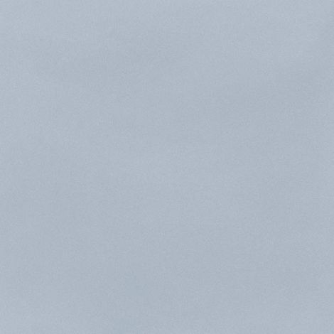 Vives Sixties-R Celeste 29,3 x 29,3 cm