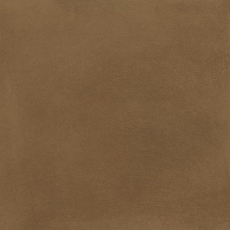 Vives Sixties-R Chocolate 29,3 x 29,3 cm