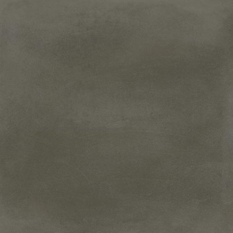 Vives Sixties-R Marengo 29,3 x 29,3 cm