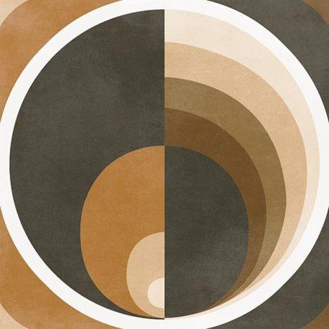 Vives Harris-R Marengo 29,3 x 29,3 cm