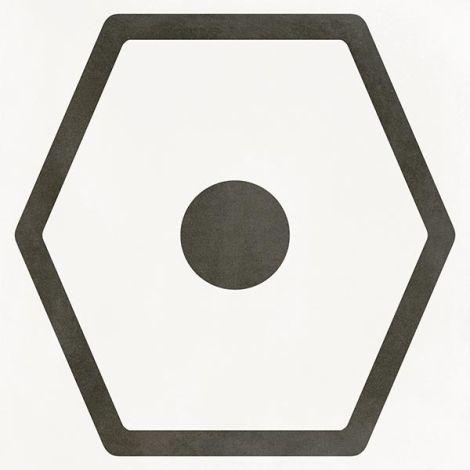 Vives Janis-R Nacar 29,3 x 29,3 cm