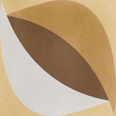 Vives Afton-R 29,3 x 29,3 cm