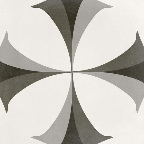 Vives Flaps-R 29,3 x 29,3 cm