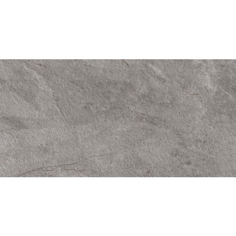 Vives Flysch Gris Antislip 30 x 60 cm