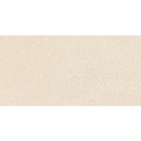 Vives Alpha Beige 30 x 60 cm