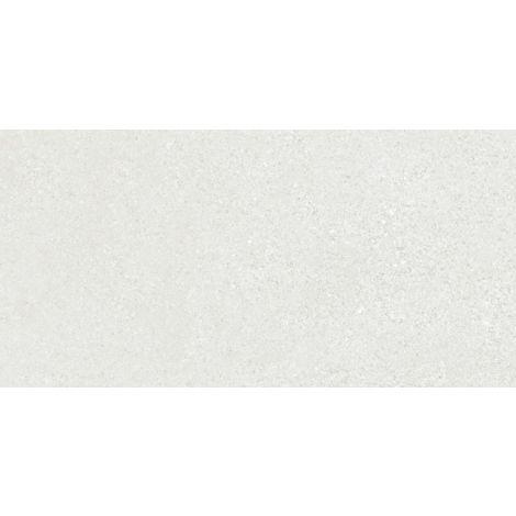 Vives Alpha Light 30 x 60 cm