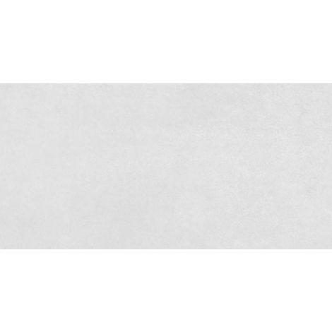 Vives Ruhr Blanco 30 x 60 cm