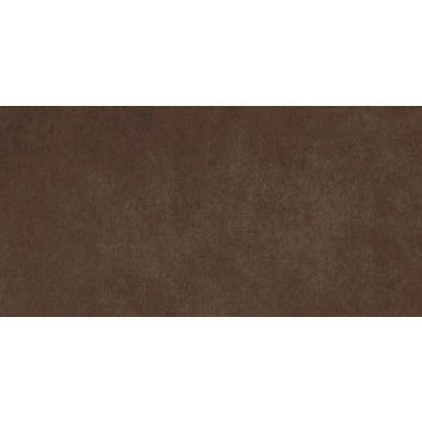 Vives Ruhr Chocolate 30 x 60 cm