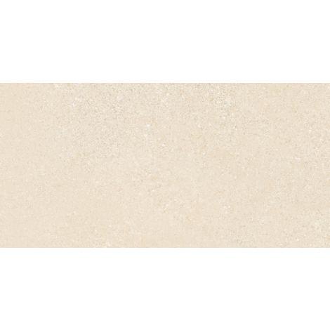 Vives Alpha-R Beige 29,3 x 59,3 cm