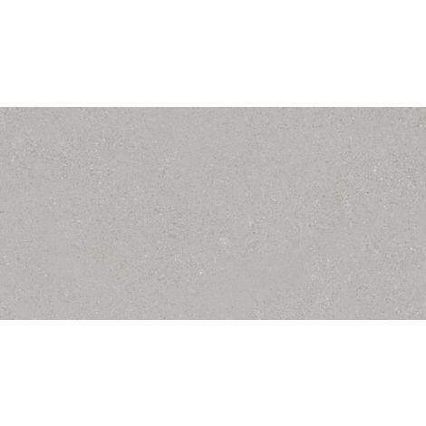 Vives Alpha-R Cemento 29,3 x 59,3 cm