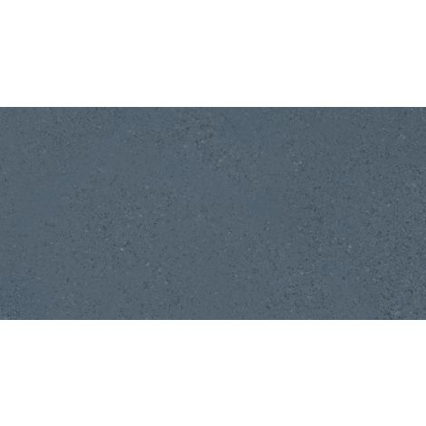Vives Alpha-R Jeans 29,3 x 59,3 cm