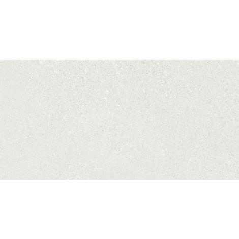 Vives Alpha-R Light 29,3 x 59,3 cm