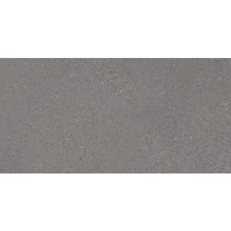 Vives Alpha-R Plomo 29,3 x 59,3 cm